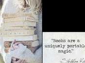 #bookaday