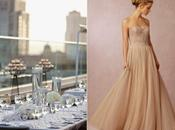Glam Wedding City