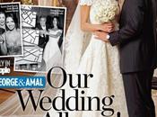 Celebrity Wedding Dress Year