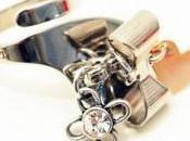Spotlight: Handmade Jewelry Creations Meleona
