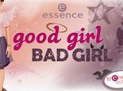 Essence Good Girl Trend Edition
