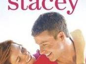 Book Review: Love Little Sideways Shannon Stacey