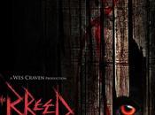 #1,509. Breed (2006)