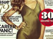 VeryOnTrend Fashion Show