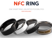 Experience with Official Ring.