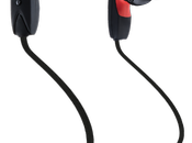 Yurbuds Inspire Limited Edition Wireless Sports Earphones