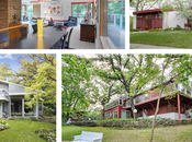 Mid-Century Modern Home Tour... Create Your Buying