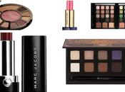 Makeup Products, Just Time Fall