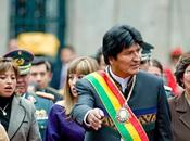 Morales Will Likely Upcoming Elections Bolivia