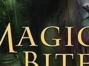 BOOK REVIEW Magic Bites Ilona Andrews (Kate Daniels Series Book