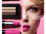 Gift M.A.C Cosmetics Look This Diwali