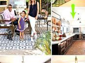 Ellen Pompeo's Amazing House Transformation