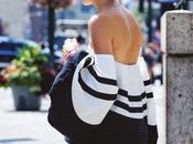 Trending Off-The-Shoulder Tops Dresses