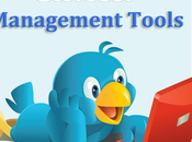 Awesome Tools Manage Twitter Followers