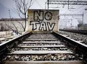"Italy: Prisoners Claim Responsibility Rail Sabotage Court, Reject ""Terror"" Label"