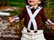 Halloween Costumes Toddler
