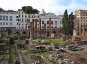 Part One: Starting 2014 Holiday Rome Copenhagen