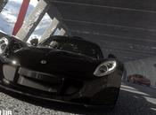Driveclub Online Play Disrupted Developer Tries Diagnose Server Issues