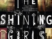 Timeless Chicago: Shining Girls, Lauren Beukes