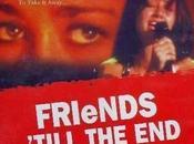 Friends (1997)