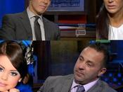 Real Housewives Jersey: WWHL's One-On-One With Teresa Giudice…Now Toddler Sizes.