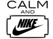 Keep Calm NIKE?