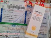 Review: Zymogen Pores Tightening Serum