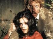 Invasion Body Snatchers (1978)