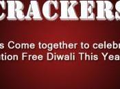 Latest Diwali Wallpapers Happy 2014