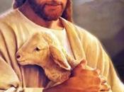 Sunday Devotional: Lord Shepherd