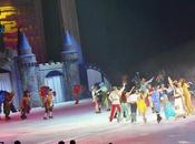 DISNEY: Disney Ice: Years Magic
