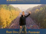 41st Berlin Marathon