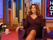 Wendy Williams What!?