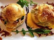 Hatch Ordinary Benedicts