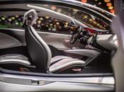Mondial l'Automobile 2014 Photos Daniele Madia Pure Design Experience