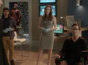 """Review: Flash, """"Fastest Alive"""" Thoroughly Second Episode Show"""