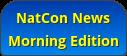 Nature Conservation (NatCon) News Premiere