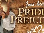 Austen Stage: Pride Prejudice with Actors Interview Classics' Johanna Tincey