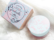 Review: Etude House Princess Happy Ending Fairy Glitter Shadow