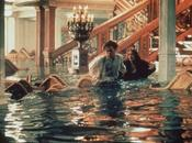 Films That Will Make Scared Water