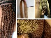 Mistakes Protective Styling That Cause Damaged Hair Tips Them