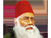 SIRD SYED AHMED KHAN: Legend, Visionary Reformer