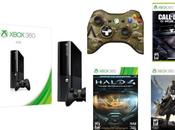 XBox Games, Holiday Gift Ideas