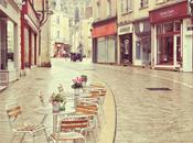 Don't Agree Accept What Critics