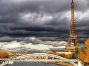 Five Events Happening Paris This Month