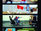 Short Reviews Supermen Malegaon