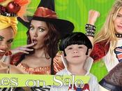 It's Still Time Clearance Halloween Costumes