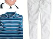 Last Minute Costume: Jimmy Fallon's Tight White Pants