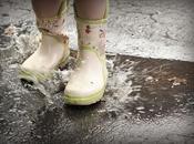 Rainy Activities