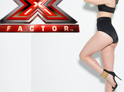 "Watch Jessie Perform ""Bang Bang"" Factor"